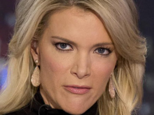 Fox Anchors Who Are Basically Unrecognizable Without Makeup