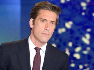 At 46, David Muir Reveals His Partner & You Can Easily Recognize Him
