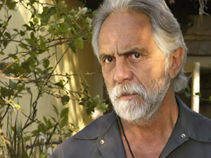 Tommy Chong: Throw Out Your CBD